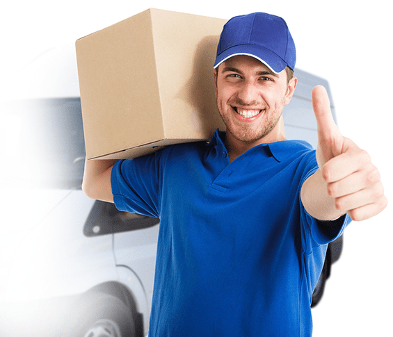 Best Movers in San Diego