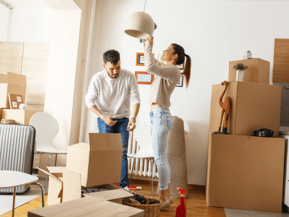 best movers in san diego (2)