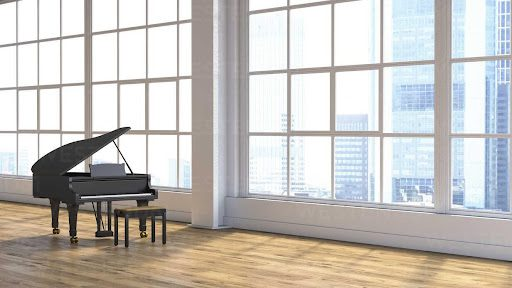 Baby Grand Piano Move Company Serves San Diego | Safe and Licensed Moving Services Business | Call our Phone Number to Know More | Production Ave Flexible Times Even on Short Notice