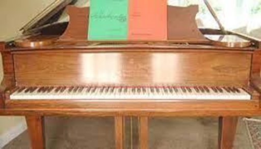Piano Moving Company Local and Long Distance Transport | All Types Parts Guaranteed Work Licensed Crew