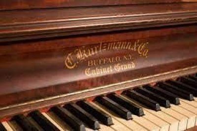 Piano Moves Services in San Diego | Best Customer Reviews Top Rated Experience | Call our Phone Number | Moves Hundreds of Upright Pianos Items in One Piece